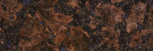 Graniti--2_CAHHj